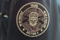 CSP TOURS - SECTION 2