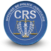 CRS OPJ